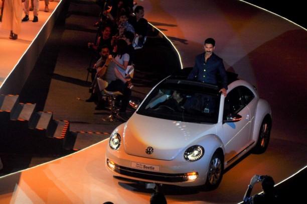 15dec_ShahidKapoor-Volkswagen02