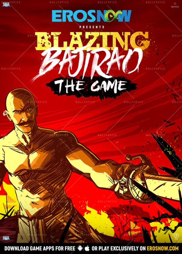 15dec_TheBlazingBajirao-GamePoster