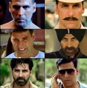 Akshay Kumar_looks-2