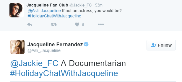 jacquelinechat-documentarian