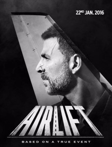 16jan_Airlift-Akshay01