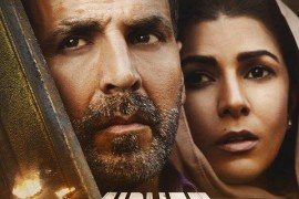 16jan_Airlift-Akshay04