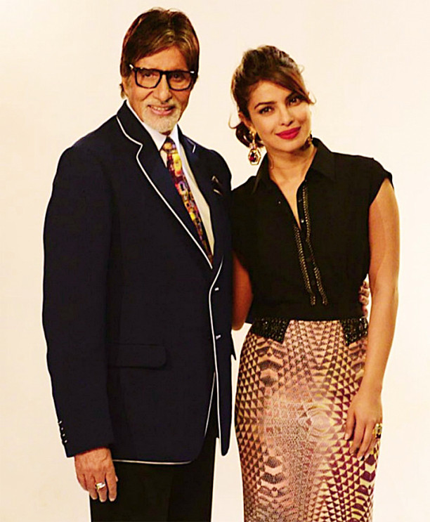 16jan_Amitabh-Priyanka-IncredibleIndia