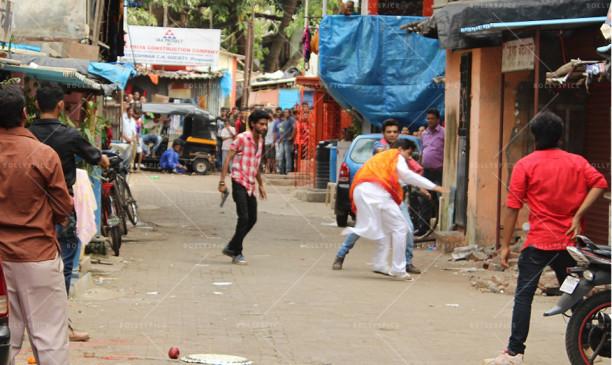 16jan_Bombay90-GulshanKumar03