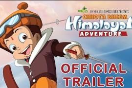 16jan_ChotaBheemHimalayanAdventure-Trailer