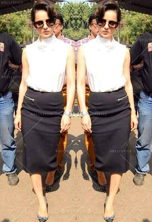16jan_Kangana-RoadSafety
