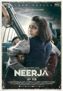 16jan_Neerja-Poster02