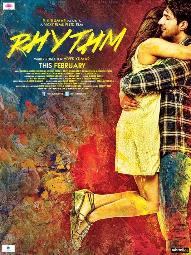 16jan_Rhythm-Poster01