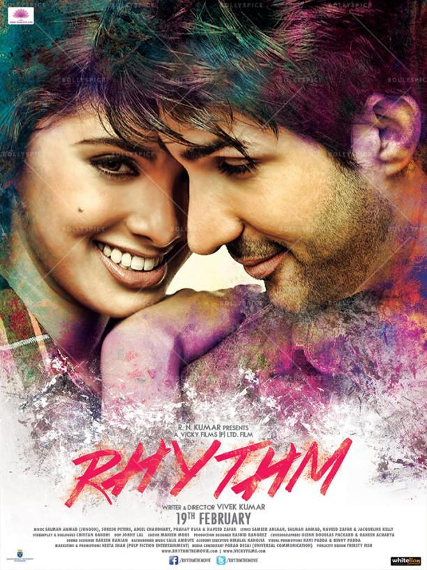 16jan_Rhythm-Poster02