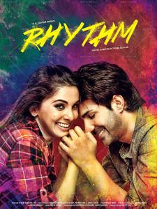 16jan_Rhythm-Poster03