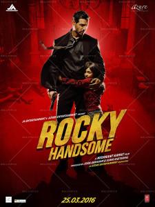 16jan_RockyHandsome-Poster01