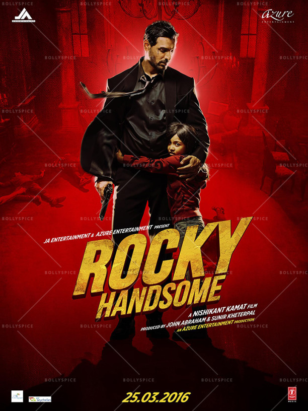 16jan_RockyHandsome-Poster01