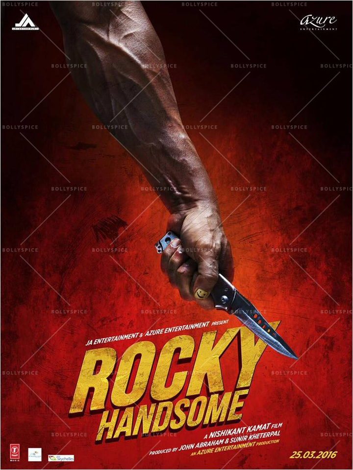 16jan_RockyHandsome-TeaserPoster01