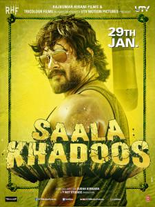 16jan_SaalaKhadoos-Poster