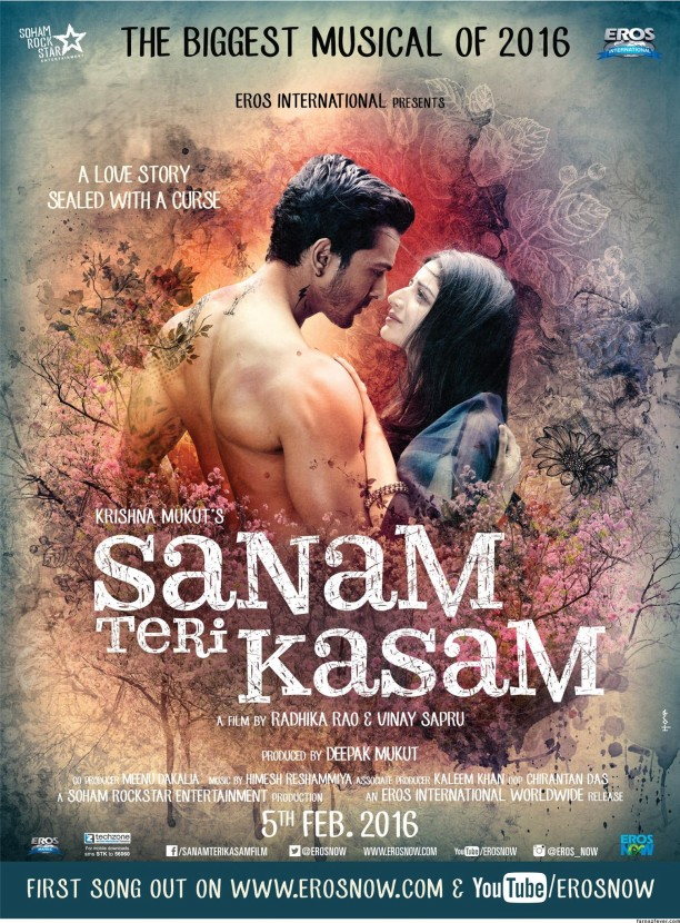 16jan_SanamTeriKasamSTK-Poster02