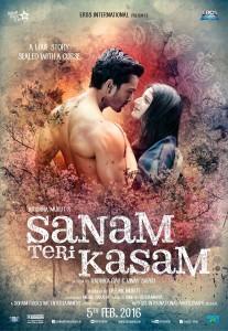 16jan_SanamTeriKasamSTK-Poster02A