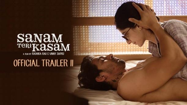 16jan_SanamTeriKasamSTK-Trailer02