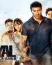 The Curse Of The Second Half Ruins A Potentially Explosive Sequel – Subhash K Jha reviews Ghayal Once Again