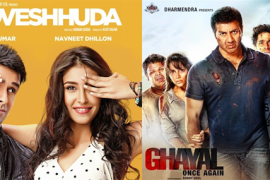16jan_loveshhuda-ghayal