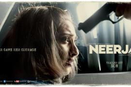 16jan_neerja