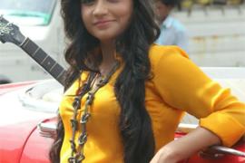 16jan_swatisharma