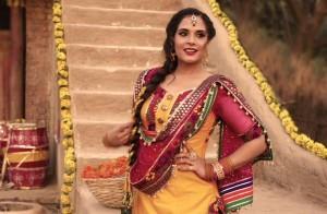 Richa Chadha Sarbjit