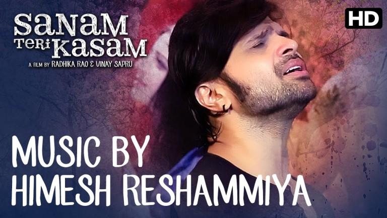 kasam songs mp3