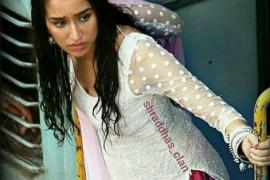 16feb_Baaghi-Shraddha-LeakedPics05
