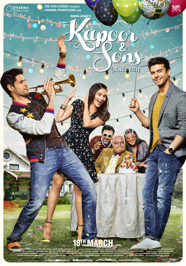 16feb_Kapoor&Sons-Poster02