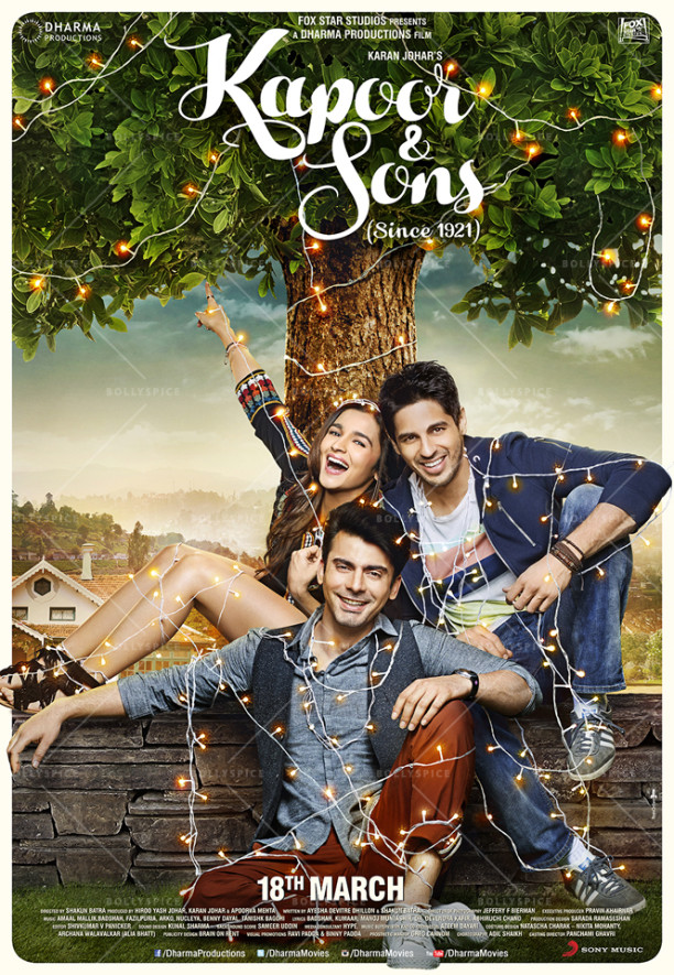 16feb_Kapoor&Sons-Poster02A