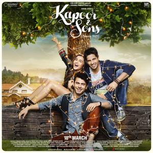 16feb_Kapoor&Sons-Poster02B