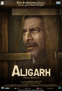 16feb_aligarh-review-01