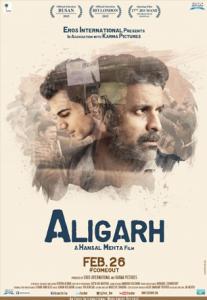16feb_aligarh-review-02