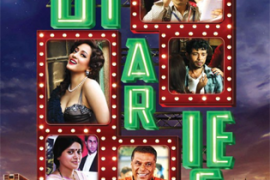 16feb_bollywooddiaries-review