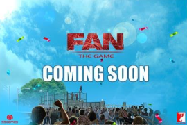 16feb_fanthegame