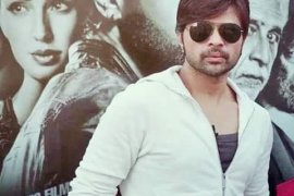 16feb_himesh-tseries