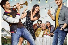 16feb_kapoorandsons-trailer