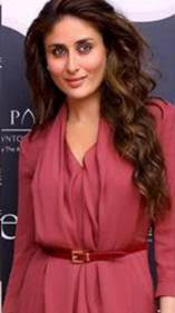 16feb_kareena-hair-01