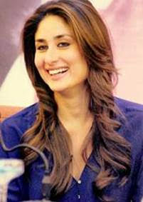 16feb_kareena-hair-05