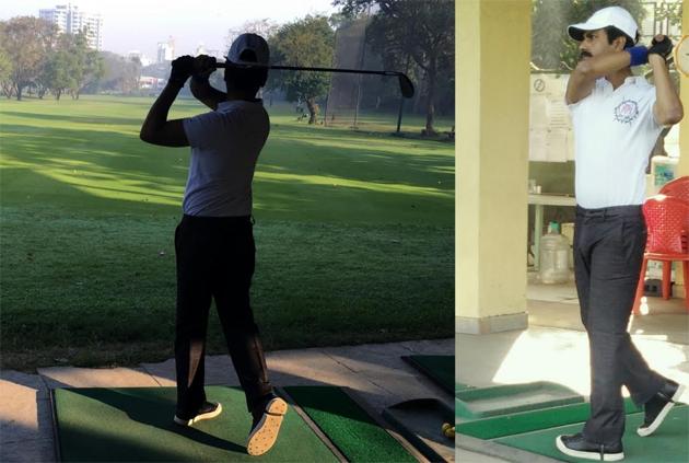 16feb_nawazuddin-golf
