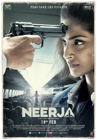 16feb_neerja-jhareview