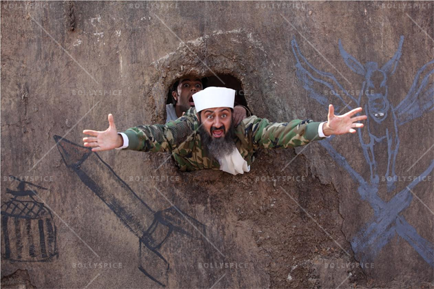 16feb_terebinladen-05