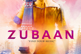 16feb_zubaan1