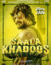 "Subhash K Jha Reviews Saala Khadoos: ""Madhavan Towers Over A Good Film"""