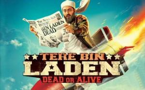 Tere Bin Laden 2