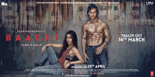 16mar_baaghi-poster-01