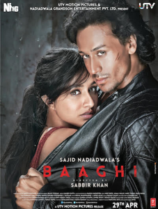 16mar_baaghi-poster-02