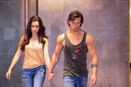 16mar_baaghi-still-01