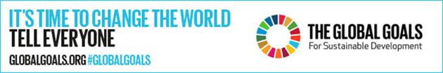 16mar_globalfootprint