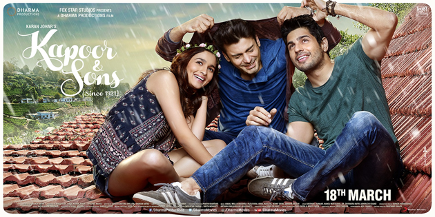 16mar_kapoorsons-review01